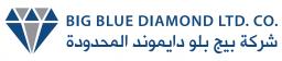 Big Blue co